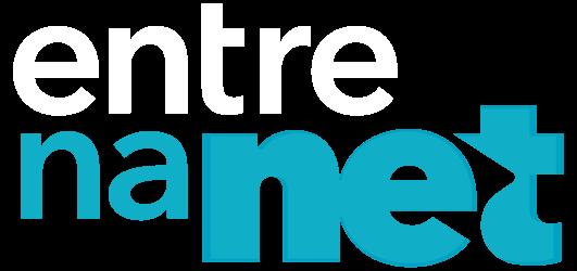 Entrenanet